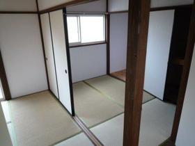 ひまわり荘 202号室のその他