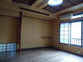 N・本郷荘 203号室のその他