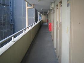 メゾン・ド・オルジュ 0210号室のその他