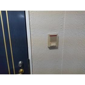 ティアラ南 201号室の設備