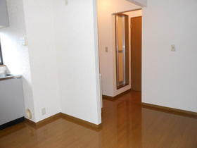 エステートピアイイヅカ 101号室のその他