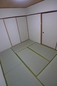 浦和グリーンマンション 303号室のその他