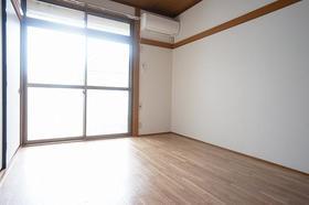 コーポラス富岡 203号室のその他
