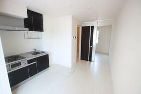 鹿手袋6丁目D-room新築計画 105号室の設備