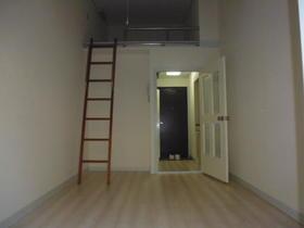 マルベリー目黒本町 203号室のその他