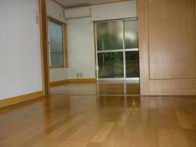 ハイツ・トーヤマ 101号室のその他