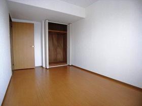 オークハウス 306号室のその他