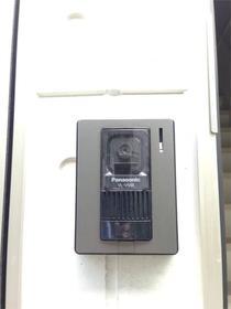 Kewel用賀I 105号室の設備