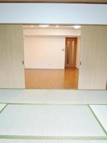 NICハイム中目黒 00904号室のその他