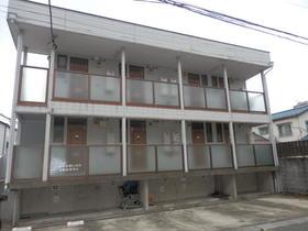 MIハイツ 105号室の駐車場