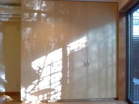 メゾンエヴァンタイユ 101号室の設備
