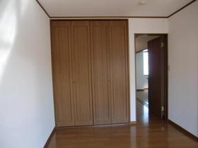 カトレアハイツ 203号室のその他