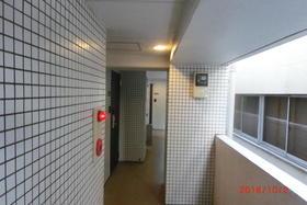 ロワール島津山南 502号室のその他