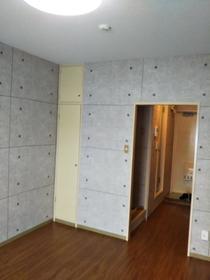 イーグル駒場マンション 207号室のその他
