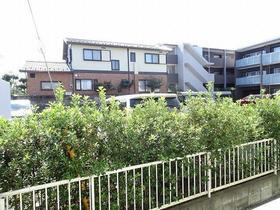 エムハイツ鈴谷III 101号室の眺望