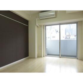 メインステージ川崎Ⅷヴィアート 0402号室のその他