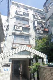 カスティル渋谷 302号室のその他