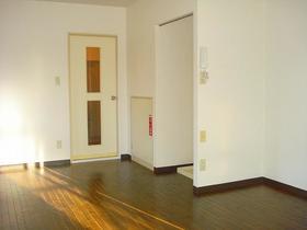 オオマデンハイツ B102号室のその他