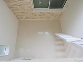 ユナイト川崎サン・イグナシオ 103号室のその他