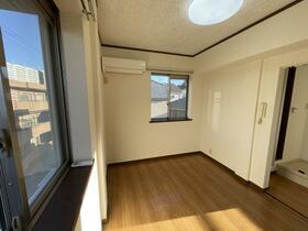 リンクルストーンYOSHIMI 305号室のその他