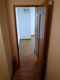 カメリアハウス 2-A号室のその他