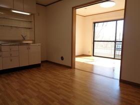 サンライト花崎 A棟 202号室のその他