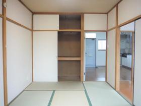 第一コーポタナカ 205号室のその他