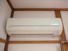 第一コーポタナカ 205号室の設備