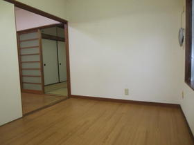 アイムホーム 101号室のその他