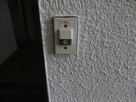 アイムホーム 101号室の設備