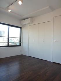 LEGALAND NISHIKOYAMA 501号室のその他