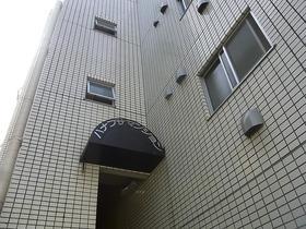 ハナブサマンション 402号室のその他