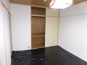 サンビレッジナガシマ B棟 201号室のその他