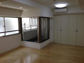 アパートメンツ目黒行人坂 104号室のその他