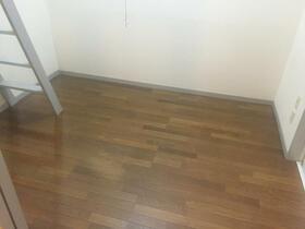 シティプラザ新丸子 103号室のその他