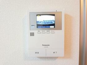 D-room思川ルージュ A 206号室の設備