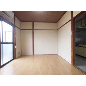 下佐野第2コーポ 205号室のその他