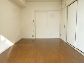 ディアディアA 203号室のその他