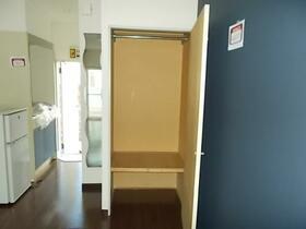 Felice(フェリーチェ)浦和B 0111号室のその他