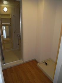サンクレールⅢ 303号室のその他