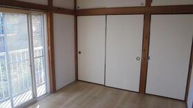 田口ハイツ2 201号室のその他