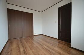 グランハイム大塚 A棟 202号室のその他