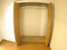 トーナス 101号室のその他
