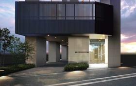 クレイシア五反田駅前 1002号室のその他