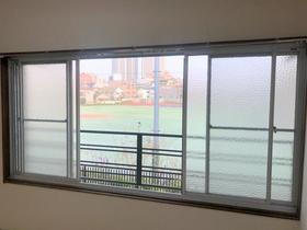シティコート渋谷 201号室の眺望