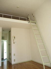 メゾン中尾第5 109号室の設備