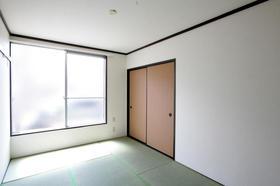 ハイクレスト津田沼 102号室のその他