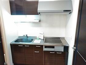 オプティマール B 202号室の風呂