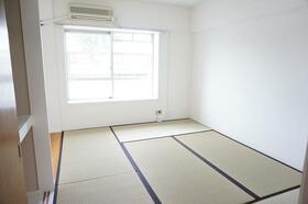 矢野口住宅 109号室のその他