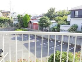 ローレルマンション斉木B 201号室の眺望